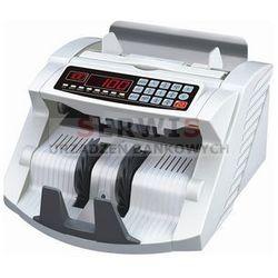 Liczarka Banknotów LB-1000 UV