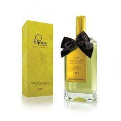 Bijoux Indiscrets - Dark Chocolate Massage Oil
