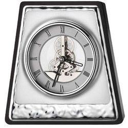 Nowoczesny zegar -(VL#40001)