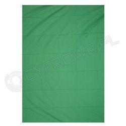 Fomei tekstylne BATIK 2,7x2,9m - Chromagreen