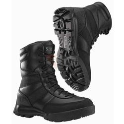 Buty 5.11 Tactical HRT Urban 8'', SympaTex (11001-019 13.0) BlackHawk 5.11 -60% (-60%)