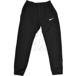 Spodnie Nike Team Venom Junior 658942-010