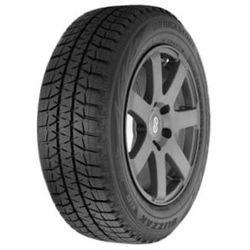 Bridgestone Blizzak WS80 185/55 R15 86 T