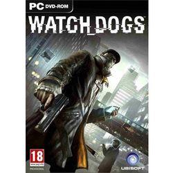 Watch Dogs Season Pass (PC)