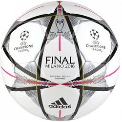 451c12fee halowa adidas finale berlin sala train w kategorii Piłka nożna ...