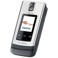 Nokia 6650 Zmieniamy ceny co 24h (-50%)