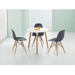Stół HALMAR SOCRATES, Różne kształty