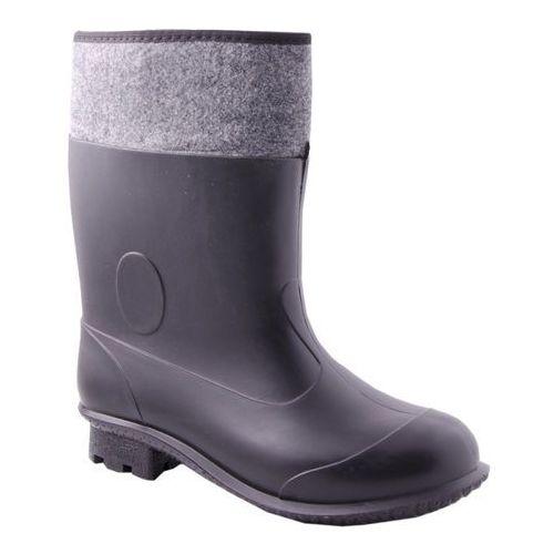 c40f24a8150cc Gumofilce buty zimowe rozmiar 42 - porównaj zanim kupisz