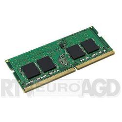 Kingston DDR4 4GB 2133 CL15