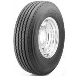 Bridgestone R 187 Set 8.25 R15 143/141J 18PR SET - Reifen mit Schlauch -DOSTAWA GRATIS!!! DOSTAWA GRATIS!!!