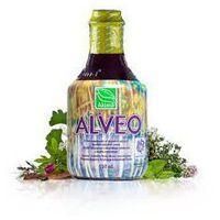 Alveo Mint Akuna