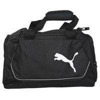 Torba Puma evoPOWER Small Bag
