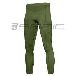 Spaio Thermo Line Męskie W03 spodnie termoaktywne