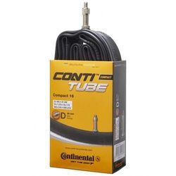 CO0181171 Dętka Continental Compact 16'' x 1,95
