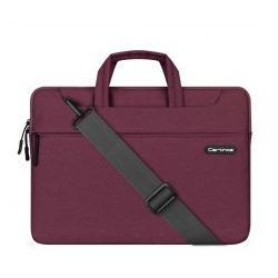 2ce77e96400fd Cartinoe torba na laptopa Starry Series 13,3 cala fioletowa - Fioletowy \  13.3