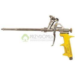 Pistolet do pianki montażowej 21B501