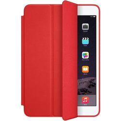 Apple iPad mini Smart Case MGND2ZM/A, etui na tablet 7,9 - skóra