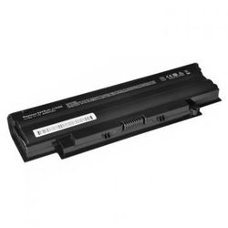 Bateria do laptopa Dell 6P6PN 7XFJJ 8NH55 965Y7 9JR2H 9T48V 11.1V 4400mAh
