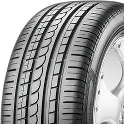 Pirelli P ZERO ROSSO 255/50 R19 103 W