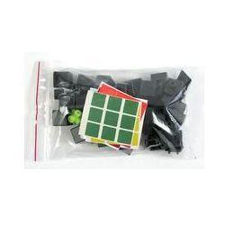 Kostka Rubika 3x3x3 DiY