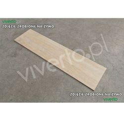 Forest DORATO 15,5x62 Ceramika Limone - płytka DREWNOPODOBNA