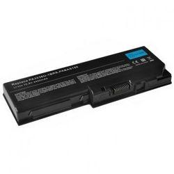 Bateria do laptopa Toshiba Satellite P200-1JY P200-1JZ P200-1K2 P200-1K5 P200-1K6 P200-1K8 P200-1K9 10.8V 4400mAh