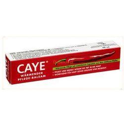 CAYE - balsam rozgrzewający