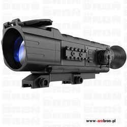Noktowizor Pulsar Digital NV Digisight N750