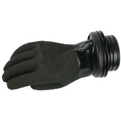 suche rękawice kompletny zestaw do montażu na manszety