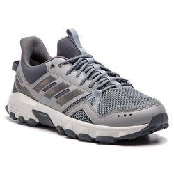 meskie buty adidas dragon g50922 w kategorii Męskie obuwie