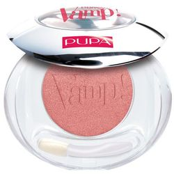 Pupa Makijaż oczu Nr. 200 Grapefruit Cień do powiek 2.5 g