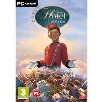 Luxury Hotel Empire (PC)