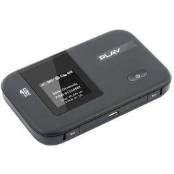 router Mi-Fi Wi-Fi z 4G (LTE) Huawei E5372s-32