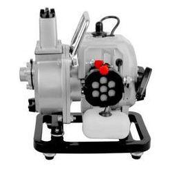 Pompa spalinowa MGWP34A NAC