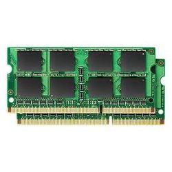 Pamięć RAM 2x 8GB Apple Macbook Pro 15