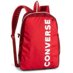 Plecaki i torby Converse porównaj zanim kupisz