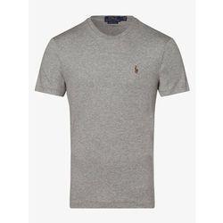 polo meskie malachowski t shirt bawelniany logo (od Polo
