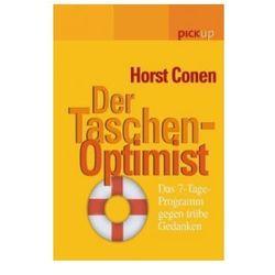 Der Taschen-Optimist