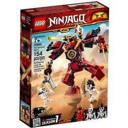 Kolorowanki Lego Ninjago Niebieski Ninja Od Lego Ninjago Tytanowy