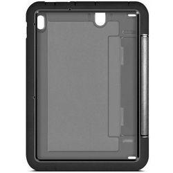 Lenovo ThinkPad 10 Protector Gen 2 4X40H01536, etui na tablet 10,1 - silikon