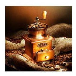 Fototapeta - Młynek do kawy