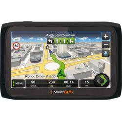 SmartGPS SG 720 PL