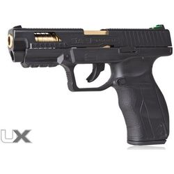 Wiatrówka pistolet Umarex SA9 Operator Edition Blow Back