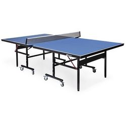 Stół do tenisa stołowego HS-T004