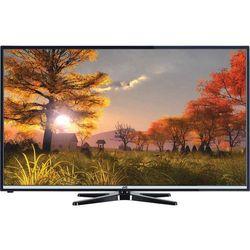 TV LED JVC LT-50V750