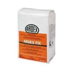 ARDEX FIX Błyskawiczna masa szpachlowa 5kg