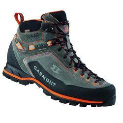 d68bea96 CRISPI buty turystyczne męskie A.WAY MYLLA LOW XCR - porównaj zanim ...