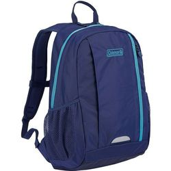 a69e1c00c09b1 plecak manchester city st w kategorii Pozostałe plecaki - porównaj ...