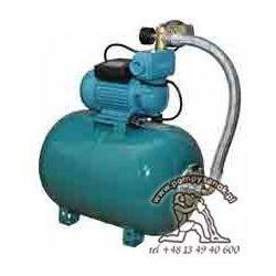 Hydrofor WZ 750/150L - 230V rabat 15%