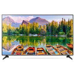 TV LED LG 55LH545